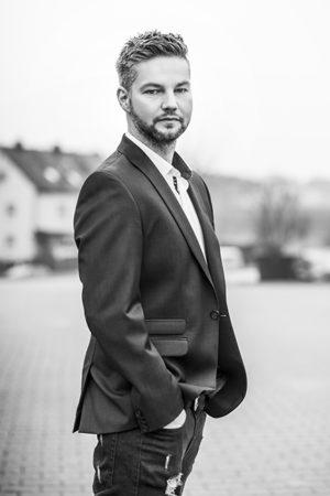 Marco Heller